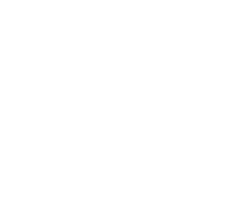 Logo-Vitall-branco